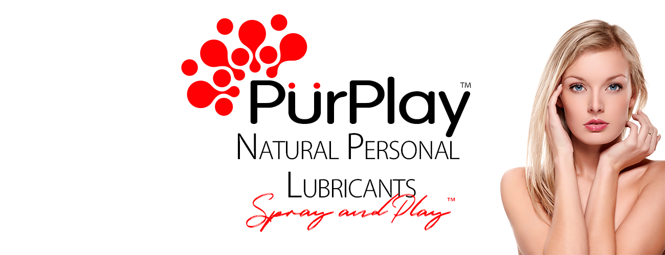 PurPlay™